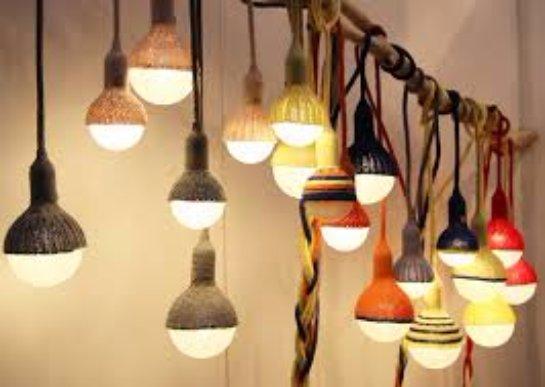 Поиск изящных светильников для Вашего дома