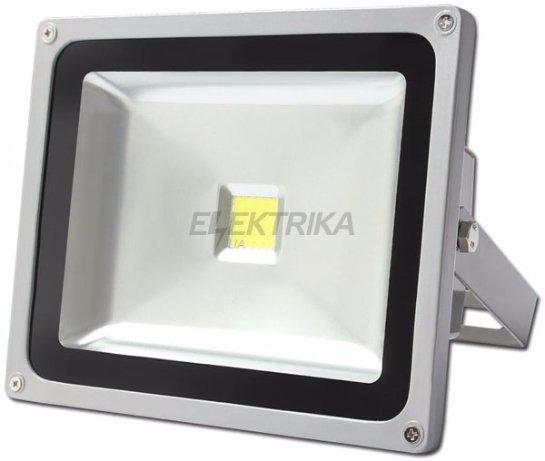 Качественные светодиодные прожекторы в интернете