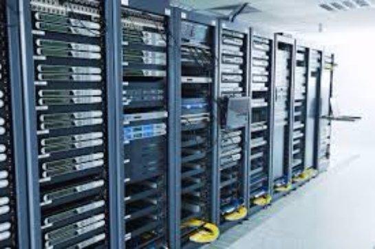 Выбираем надежный виртуальный сервер для размещения сайтов