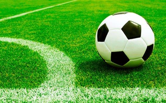 Ставки на спорт без ошибок и риска