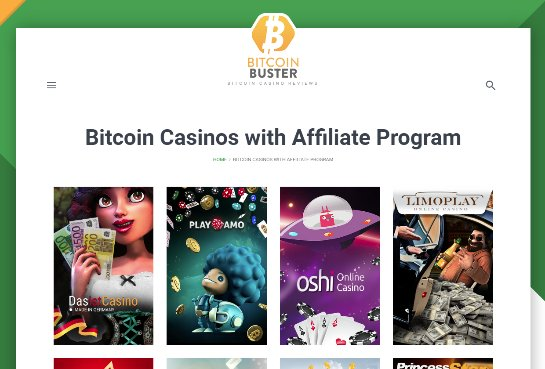 Онлайн-клуб с бонусами за регистрацию