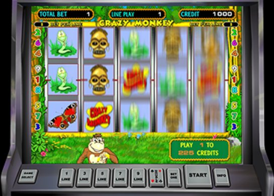 Онлайн приключения с азартным уклоном