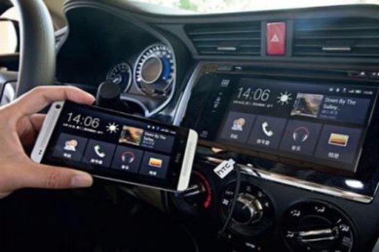 Современные приборы и гаджеты для автомобилей