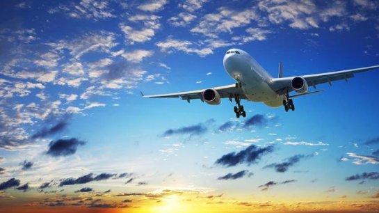 Выгодные путешествия с МАУ: билеты онлайн на самолеты в любые направления
