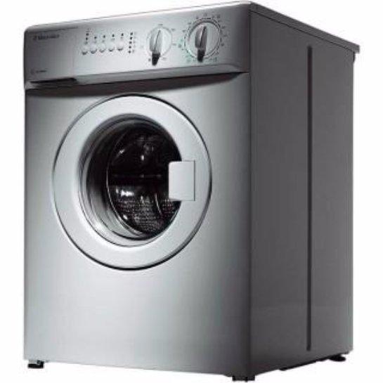 Как легко купить стиральную машину