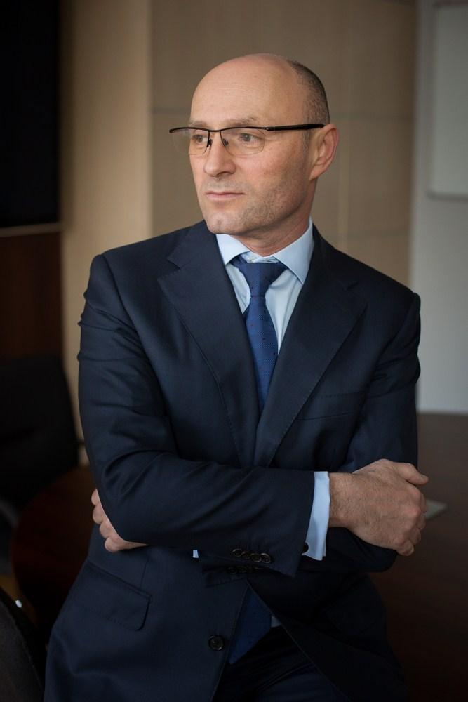 Директор Борисполя: авиационный рынок нуждается в стимулах
