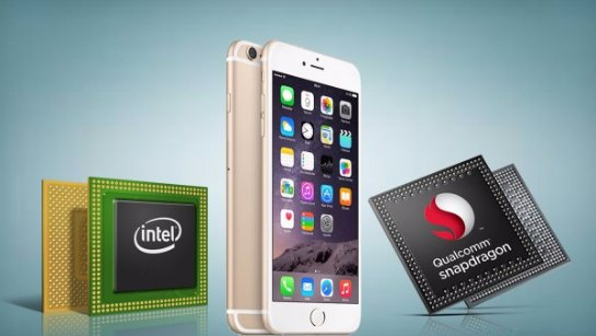 Япония будет судиться с компанией Apple
