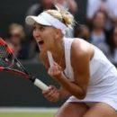 Как добиться прогресса в большом теннисе?