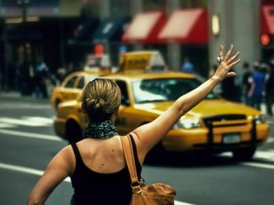 Лучшее такси в Харькове: подача авто за 3 минуты