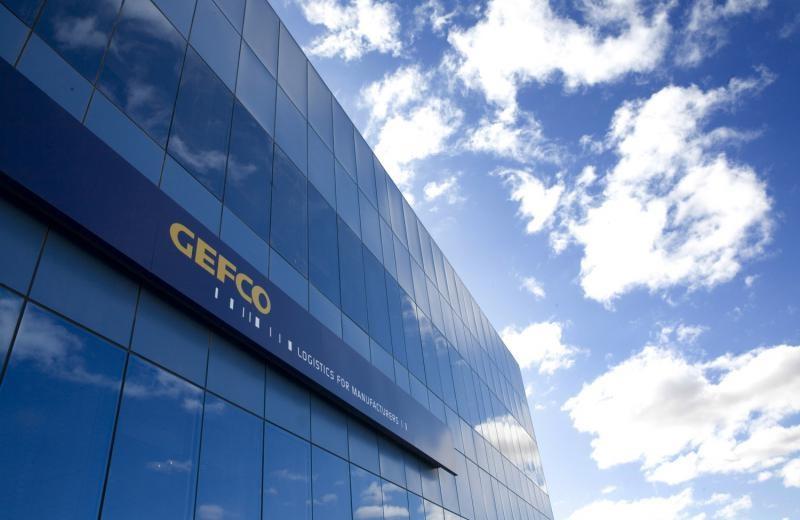 Еще одна компания выходит на украинский рынок авиаперевозок