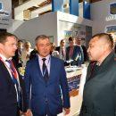 «Укроборонпром» представляет разработки отечественного ОПК на «KADEX-2018»
