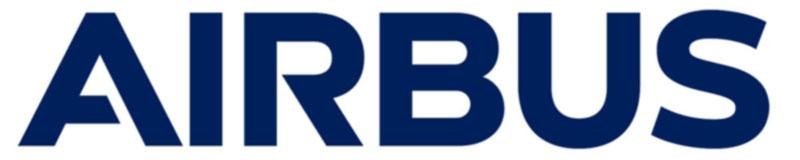 Airbus подтвердил намерение уйти из Великобритании из-за Brexit