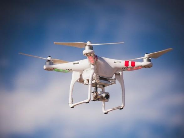 Противники ограничений на полеты дронов весом до 2 кг считают их неконституционными
