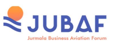 Jurmala Business Aviation Forum — главное летнее событие деловой авиации