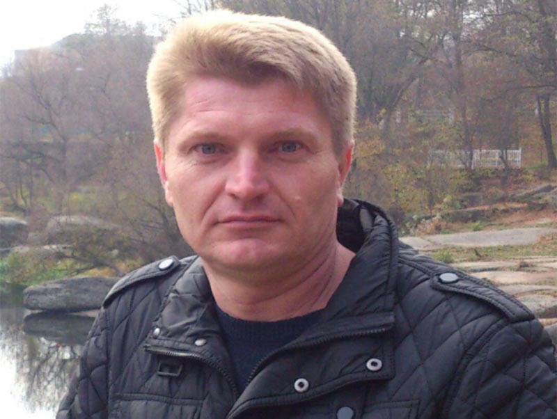 В России украинца обвинили шпионаже и контрабанде деталей военных самолетов