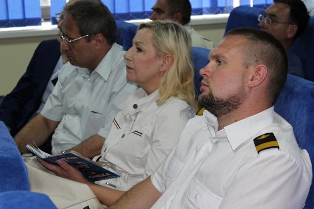 Аэропорт Ровно получил положительную оценку от экспертов авиации