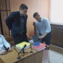 Суд по аэродрому Школьный: «Самолетам НАТО будет негде сесть» (видео)
