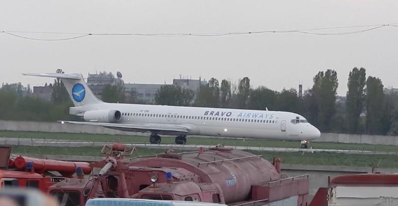 Запрет самолетов старше 20 лет. Прекратятся ли задержки рейсов?
