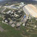 Сейчас происходит рейдерский захват Центрального аэроклуба, — заявление руководителя и спортсменов