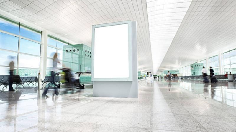 Международный аэропорт Приштины добился 20-процентного снижения расходов благодаря решениям Amadeus
