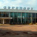 В Мининфраструктуры предлагают альтернативу аэропорту Мариуполя