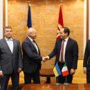 Итальянский лоукостер откроет два авиарейса из Харькова