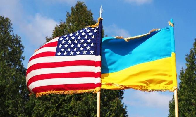 Министр: Украина заинтересована в имплементации соглашения с США о воздушном сообщении