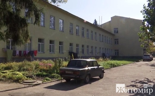 Погибший при катастрофе истребителя Су-27 Иван Петренко жил в Озерном