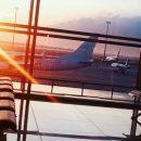 Харьков — Италия: новые прямые рейсы!