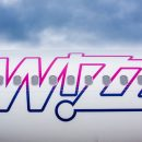 Wizz Air запустила 24 — часовую распродажу