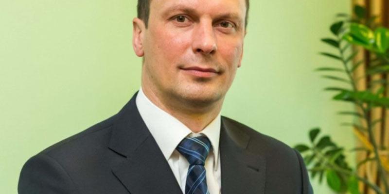 Глава Госавиаслужбы встретился с руководством Профсоюза авиаработников