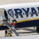 Ryanair намерена создать в Украине четвертый по величине IT-хаб в Европе