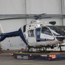 Аваков рассказал про вертолеты Н-145