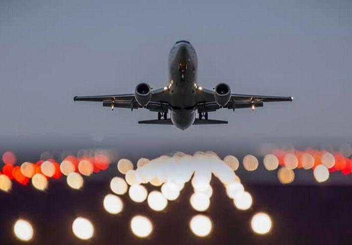 В 2019 году начнется строительство нового аэропорта