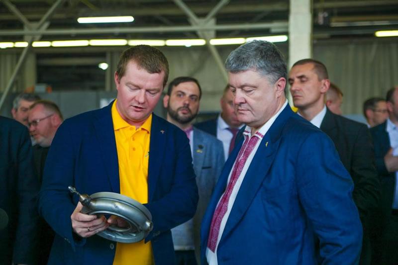 Ракета FireFly Alpha Макса Полякова отправится в космос в этом году