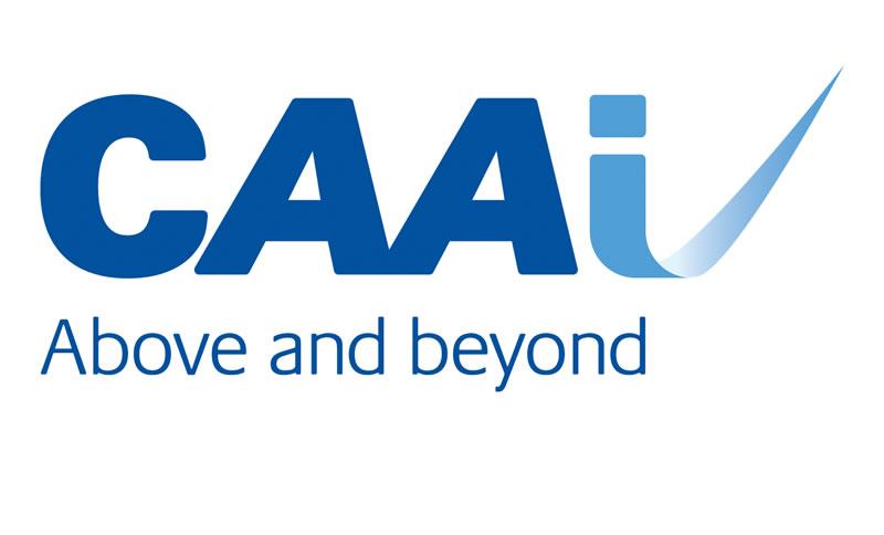 Британский Консорциум CAAi поддержит развитие авиационного транспорта в Украине