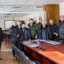 Летная академия НАУ создает учебный центр по БПЛА