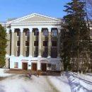 Харьковский университет получил грант на проект по уменьшению выбросов авиадвигателей