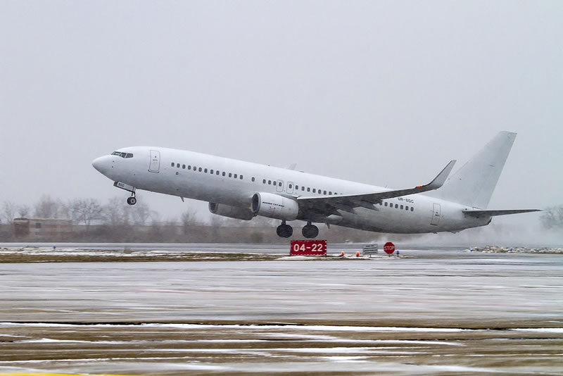 Облсовет позволили николаевскому аэропорту полностью распоряжаться доходами от аренды