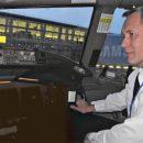 «Вдруг второй пилот говорит, что все! Капец!»: история одного украинского летчика