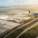 Atlasglobal объявила о переходе в новый аэропорт
