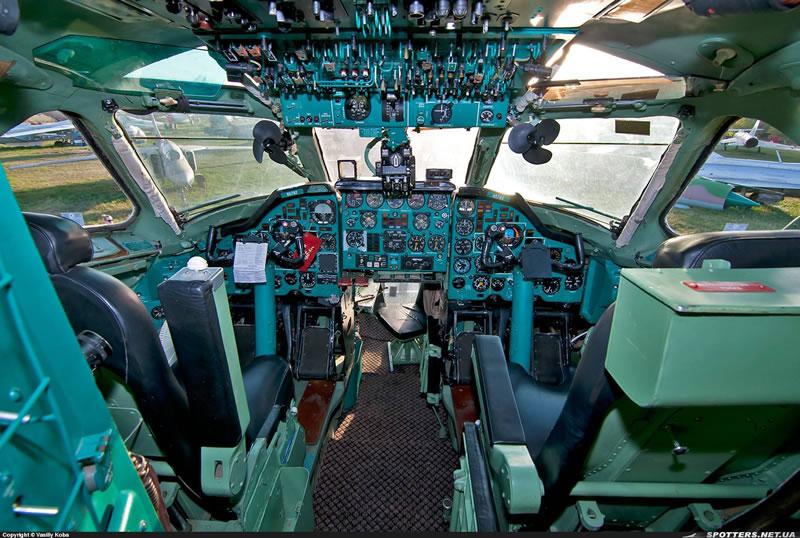 Музей авиации приглашает на выходные