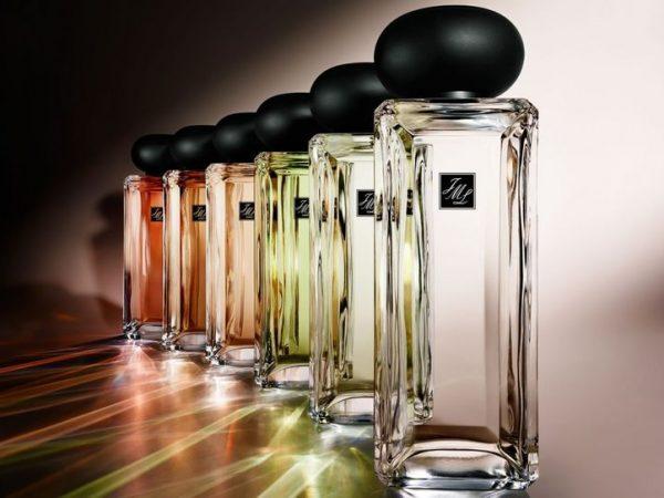 Покупаем парфюмерию в интернет магазине «FRAGRANCY»