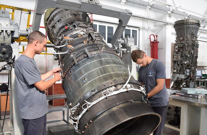 Проект для луцкого «Мотора» получит господдержку