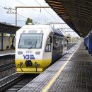 Kyiv Boryspil Express уже перевез более 400 тыс. пассажиров