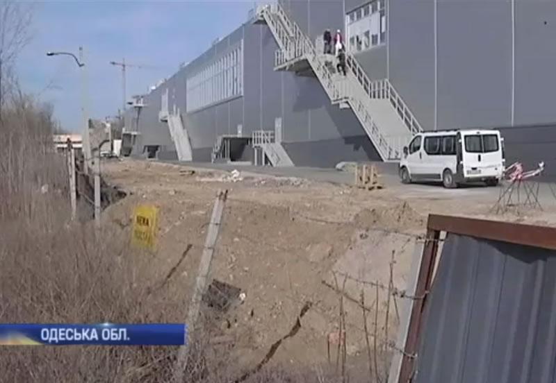 Суд отказался отменить застройку аэропорта «Школьный»