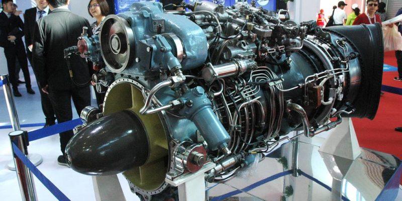 Китай возобновил переговоры о покупке украинского производителя авиадвигателей — Global Times