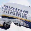 Ryanair объявил спеццены для пассажиров отмененных рейсов Wizz Air