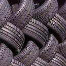 Качественные шины бу от ведущих производителей