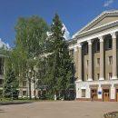 Президент ГП «Антонов» стал главой набсовета НАКУ ХАИ